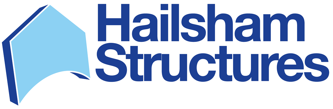 Hailsham Structures Ltd